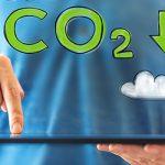 Klimakiller Internet » Online CO2-Emissionen verringern
